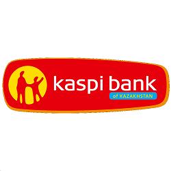 кредиты в алматы каспий банк калькулятор