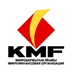 Банки оренбурга взять кредит