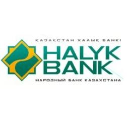 Кредит без залога халык банк