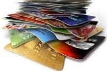 Как обезопасить себя от долговой зависимости по кредитным картам?