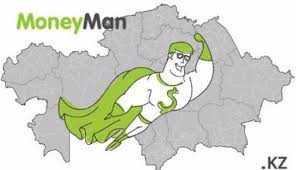 moneymankz