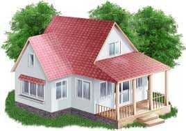 программа ипотечного рефинансирования