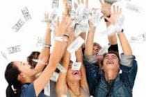 Что нужно знать о видах погашения кредитов ?