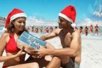 Более половины пользователей онлайн-кредитования планируют провести Новогодние праздники за границей