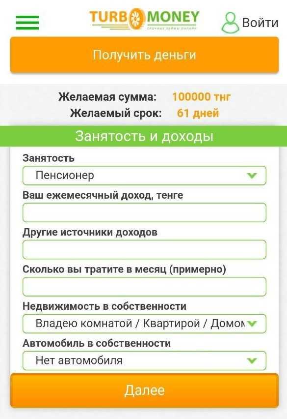 Turbomoney_5_занятость и доход
