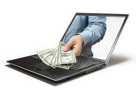 деньги без трудоустройства