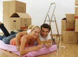 варианты ипотеки для молодой семьи