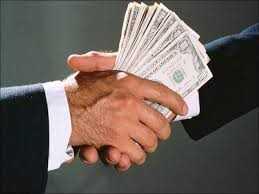 частные кредиты