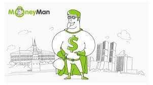 moneyman-issledovanie