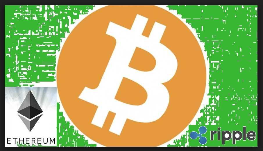 кредит на криптовалюту