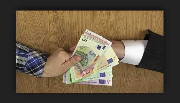 кредит наличными в РК