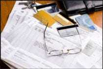 Что делать, если нет возможности выплатить займ в МФО