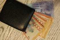 Как взять деньги в МФО на длительный срок