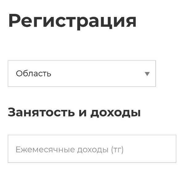 Mycredit_4_область_занятость_доходы