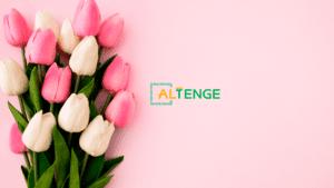 Altenge_vesna
