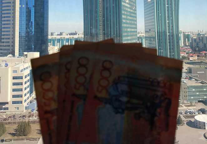 Ипотечный договор: все, что должен знать заемщик