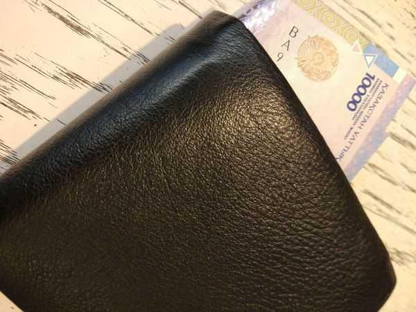 Просрочка по кредиту – что делать, когда нечем платить