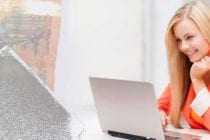 Онлайн займ: как увеличить шансы на его получение