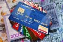 Как правильно оформить кредитную карту