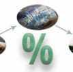 Льготное автокредитование: условия, требования и порядок оформления