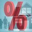 Займ для погашения просрочки по ипотеке: как это работает