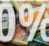 Как оформить беспроцентный займ: советы по выбору программы