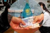 Списание долгов – помощь должникам от государства