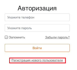 DanyMoney_инструкция_шаг_2