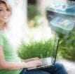 Онлайн займ с выплатой наличными: выгодно, но не всегда удобно