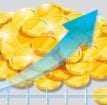 Продление онлайн займа: все не так просто, как думают заемщики
