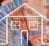 Ипотека «7-20-25»: выгодная госпрограмма жилищного кредитования