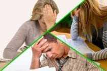 Ошибки, которые допускают заемщики при погашении займов