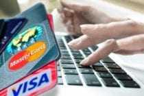 Займ на кредитную карту: преимущества, проблемы и порядок оформления