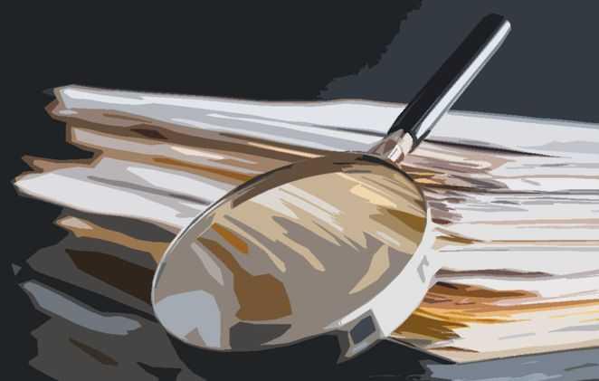 Договор займа: на что обратить внимание при его изучении