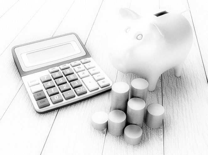 Как сократить расходы при погашении кредитки