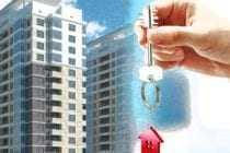 Как правильно закрыть ипотеку