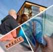 Выплата ипотеки во время карантина