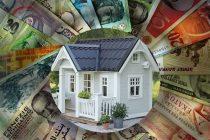 Рефинансирование валютной ипотеки – реальная помощь банковским заемщикам