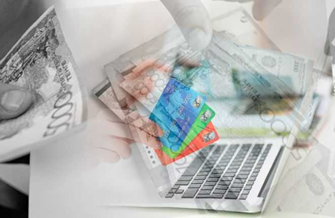 Онлайн займ: на что обратить внимание при оформлении