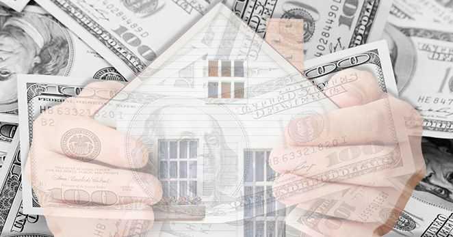 Дорогая ипотека: расходы при покупке жилья в кредит