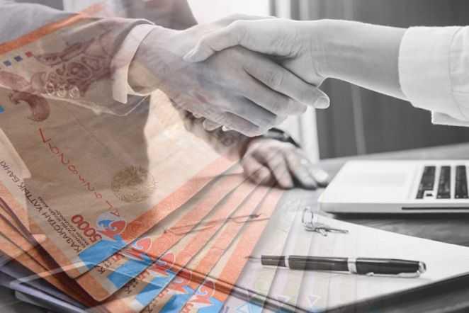 Нюансы сотрудничества с кредитными брокерами