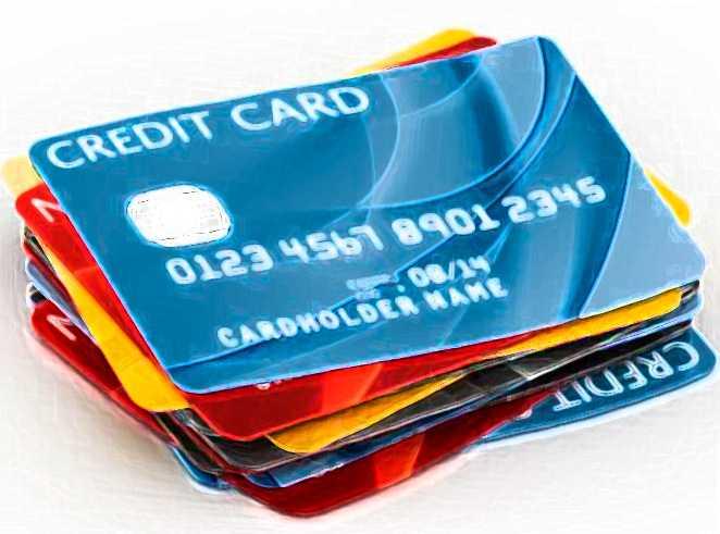 Рефинансирование кредитной карты: как это правильно сделать