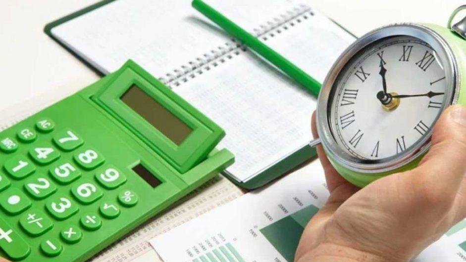 Досрочное погашение кредита на покупку жилья: нюансы и особенности процедуры