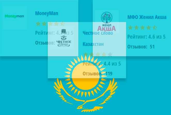 Законодательные инициативы: МФО будут работать по новым правилам