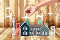 Ипотека на покупку вторичного жилья: особенности и условия кредитования