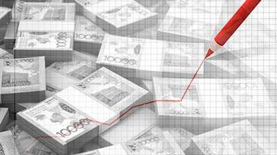 МФО: перспективы развития рынка в 2021 году