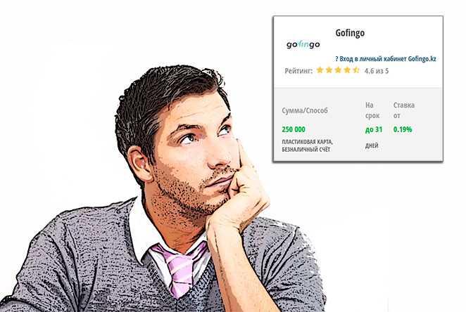 Проблемы, с которыми сталкиваются заемщики при оформлении и погашении онлайн займов