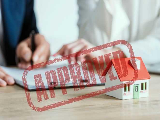 Госпрограммы по жилищному кредитованию: что выбрать заемщику
