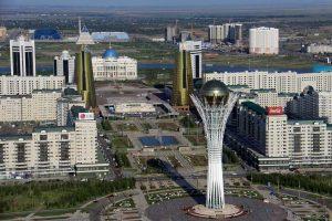 Обзор микрофинансового рынка Казахстана за 2020 год