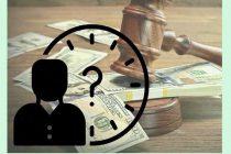 Что делать, если МФО хочет взыскать задолженность через суд